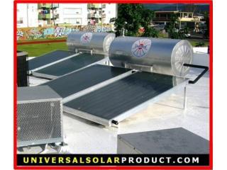 H PERFORMANCE COMERCIAL   INDUSTRIAL, VENTA - SERVICIO UNIVERSAL OFICINA (787) 635-5575 Puerto Rico