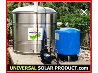 450-600 |100% RESIST. HURACAN-SIN CARCINOGENO, UNIVERSAL SOLAR PRODUCTS, INC. Desde 1965 en PR. Puerto Rico