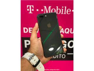 IPhone 8 Plus , Smart Solutions Repair Puerto Rico