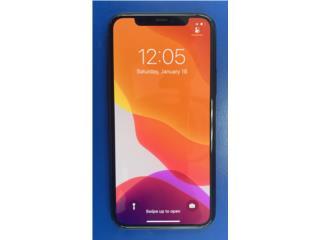 iPhone 11 Pro 64gb, La Familia Casa de Empeño y Joyería-Ponce 2 Puerto Rico