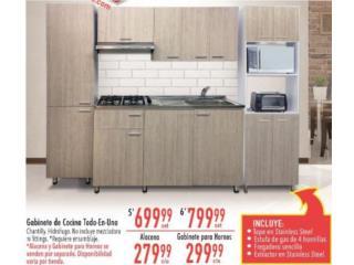 Clasificados Maquinas Lavado a Presion Piezas Puerto Rico