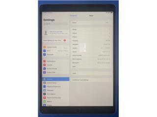 iPad Pro, La Familia Casa de Empeño y Joyería-Ponce 2 Puerto Rico