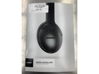 Bose Wireless Headphone , La Familia Casa de Empeño y Joyería-Ponce 2 Puerto Rico