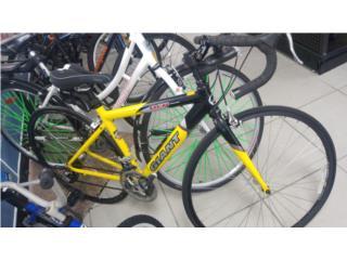 Bicicleta Gian , La Familia Casa de Empeño y Joyería, Ave. Barbosa Puerto Rico