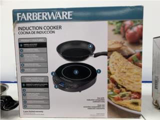Induction cooker , La Familia Casa de Empeño y Joyería-Ponce 2 Puerto Rico