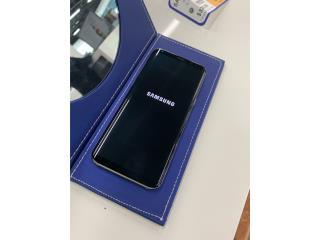Claro Samsung Galaxy 8 Plus con Garantía , La Familia Guayama 1  Puerto Rico