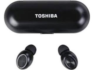 TOSHIBA BLUETOOTH EARPIECE EN $85.00, MEGA CELLULARS INC. Puerto Rico