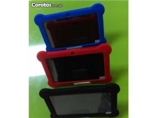TABLET LUXPAD STREAM 7 69.99, MEGA CELLULARS INC. Puerto Rico