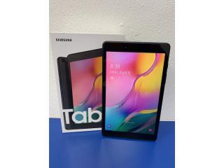 Samsung Galaxy Tab A 2019, La Familia Casa de Empeño y Joyería-Ave Piñeiro Puerto Rico