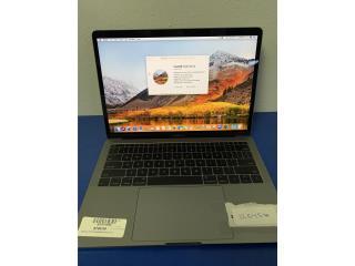 MacBook Pro 2017 i5, La Familia Casa de Empeño y Joyería-Ave Piñeiro Puerto Rico