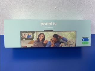 Portal TV from FaceBook, La Familia Casa de Empeño y Joyería-Ave Piñeiro Puerto Rico