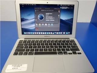 Apple MacBook Air, La Familia Casa de Empeño y Joyería-Ave Piñeiro Puerto Rico