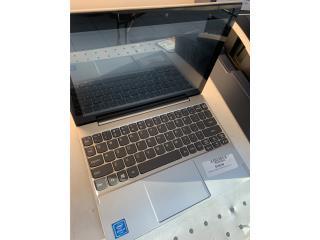 Lenovo Tablet computer, La Familia Casa de Empeño y Joyería-Ponce 2 Puerto Rico