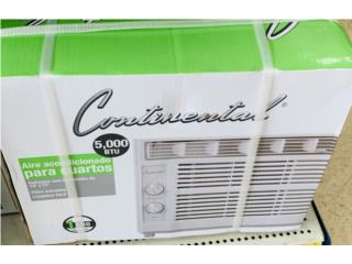 Continental Air Conditioner, La Familia Casa de Empeño y Joyería-Carolina 1 Puerto Rico