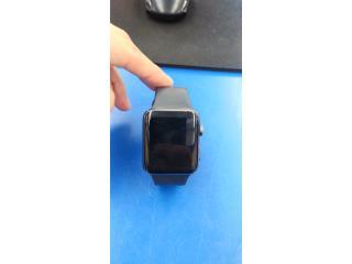 Apple watch , La Familia Casa de Empeño y Joyería-Ponce 2 Puerto Rico