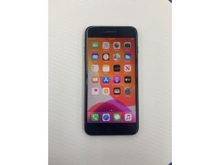 Iphone 8 Plus 64GB, La Familia Casa de Empeño y Joyería-Ponce 2 Puerto Rico