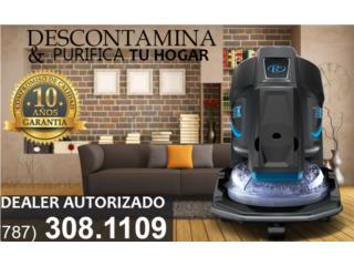Rainbow Nueva 2020/trade-in disponible, Aspiradoras Rainbow P.R Puerto Rico