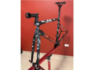 2019 Specialized Tarmac Expert Disc, Tort Financial Planning Puerto Rico