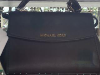 Michael Kors Handbag, La Familia Casa de Empeño y Joyería-Carolina 1 Puerto Rico