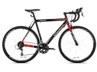 Giordano Libero 6061 Road Bike, Cashex Puerto Rico