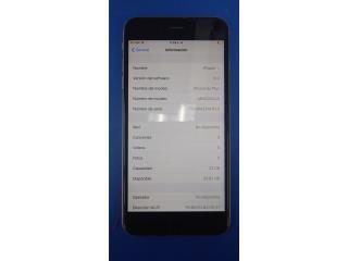 Apple iphone 6s, La Familia Casa de Empeño y Joyería-Ponce 2 Puerto Rico