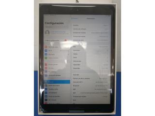 Apple iPad, La Familia Casa de Empeño y Joyería-San Juan 2 Puerto Rico