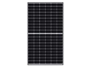 Panel Solar Canadian Solar 325W Mono Dual, MAXIMO SOLAR INDUSTRIES Puerto Rico