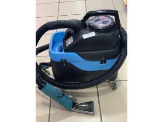 Mytee vacuum cleaner s300, La Familia Casa de Empeño y Joyería, Bayamón Puerto Rico