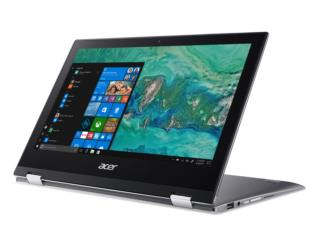 Acer Spin 1 , 11.6