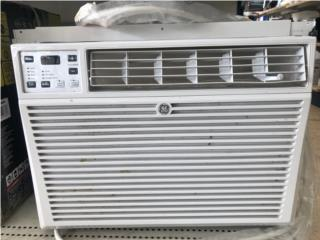 Aire acondicionado General Electric , La Familia Casa de Empeño y Joyería-Carolina 1 Puerto Rico