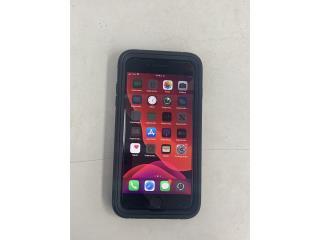 iPhone 8 Plus 256gb, La Familia Casa de Empeño y Joyería-Ponce 2 Puerto Rico