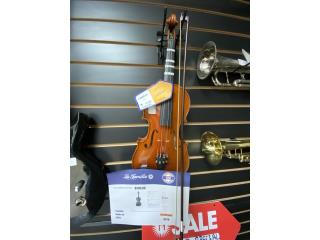 Yamaha Violin, La Familia Casa de Empeño y Joyería-Guaynabo Puerto Rico