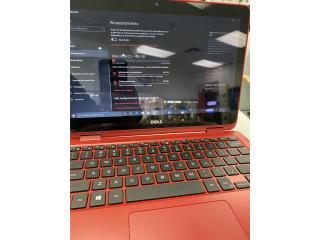Laptop dell, La Familia Casa de Empeño y Joyería-Bayamón Puerto Rico
