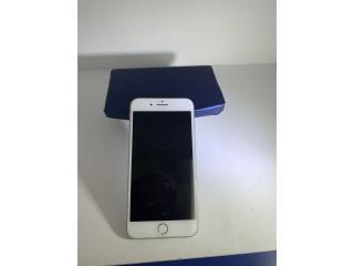Apple Iphone (CLARO), La Familia Casa de Empeño y Joyería-Carolina 1 Puerto Rico