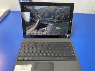 Tablet Surface, La Familia Casa de Empeño y Joyería-Caguas 1 Puerto Rico