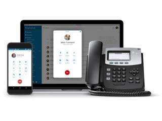 Un # Teléfono Múltiples Posibilidades Cuadro , ACS PUERTO RICO Puerto Rico