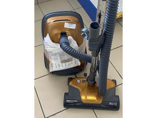 Kenmore vacuum cleaner $75 aprovecha!, La Familia Casa de Empeño y Joyería, Bayamón Puerto Rico