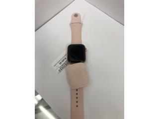 Smart watch apple , La Familia Casa de Empeño y Joyería-Humacao Puerto Rico