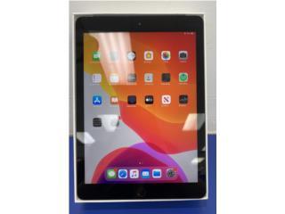 iPad 6ta Generación , La Familia Casa de Empeño y Joyería-Bayamón Puerto Rico