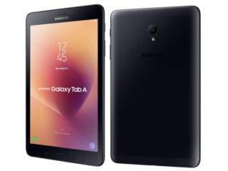 Galaxy Tab A, WESTERN DOLLAR  Puerto Rico