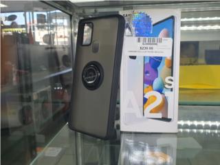 Samsung Galaxy a21s Unlocked, La Familia Casa de Empeño y Joyería, Ave. Barbosa Puerto Rico