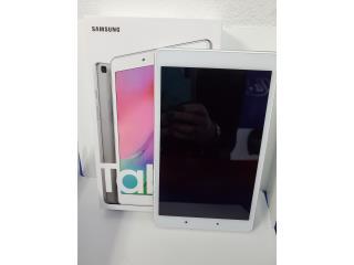 Samsung galaxy tablet , La Familia Casa de Empeño y Joyería-Ave Piñeiro Puerto Rico