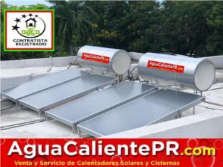 100% MEJORAMOS CUALQUIER OFERTA SOMOS FEBRICA, Professional Solar 787-217-0503 Puerto Rico