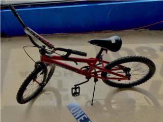 Bicicleta NEXT, La Familia Casa de Empeño y Joyería-Carolina 1 Puerto Rico