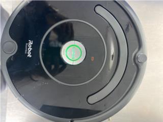 iRobot Roomba , La Familia Casa de Empeño y Joyería-Caguas 1 Puerto Rico