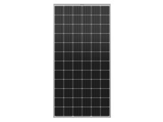Panel Solar 345 Watts Mono, MAXIMO SOLAR INDUSTRIES Puerto Rico
