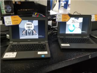 Laptos Dell 11