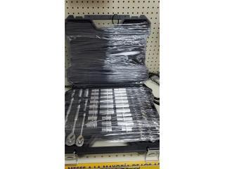 Caja de herramientas 200 piezas Channel lock, LA FAMILIA MANATI  Puerto Rico