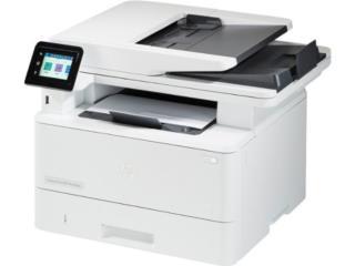 HP Laserjet Pro MFP428fdw, TONERYMAS.com Puerto Rico