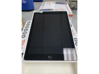 iPad 6th generación , La Familia Casa de Empeño y Joyería-Bayamón Puerto Rico